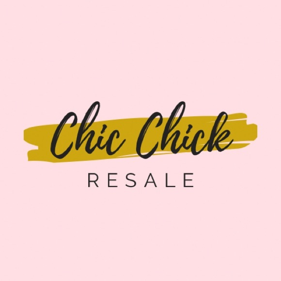 chicchickresale